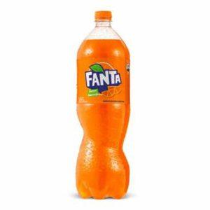 FANTA 1.5 LTS