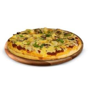 PIZZA FRESQUITA