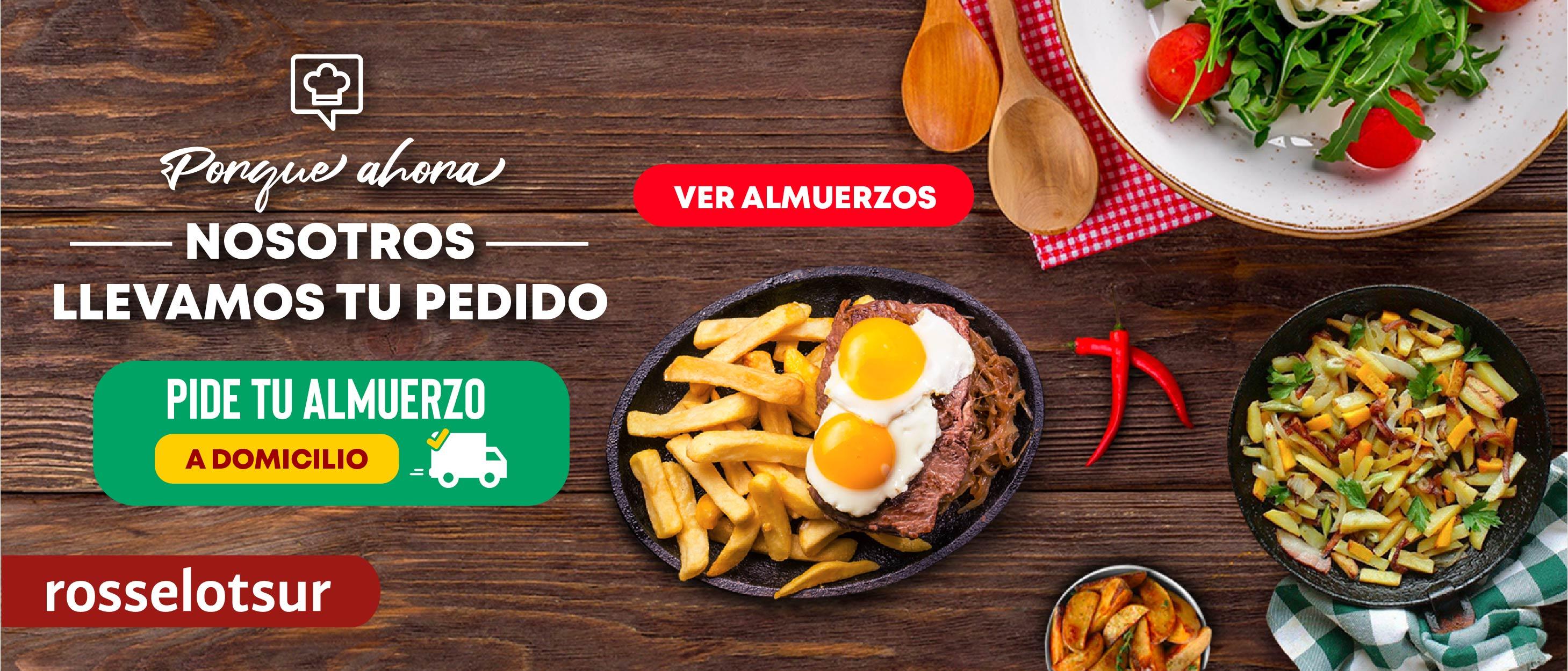 hamburguesa-rosselot