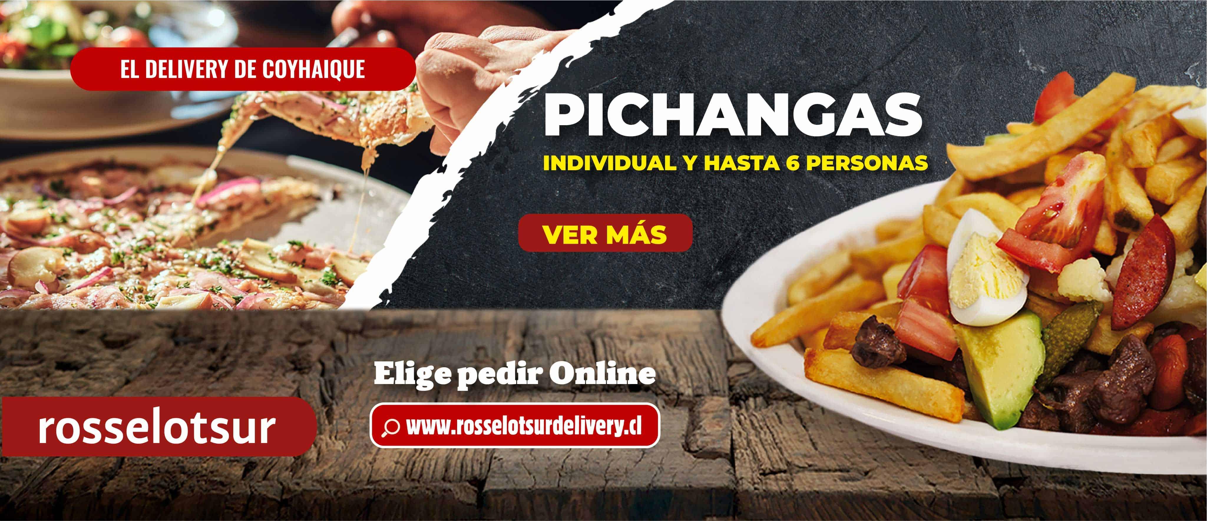 pichangas-en-coyhaique